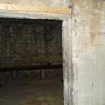 Leah_Angstman-Old_Michigan_cellar%3b_Lansing__Michigan_(%232).jpg