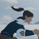 AvatarTheLegendOfKorra