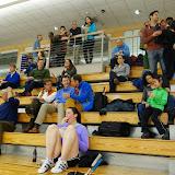 MA Squash Finals Night, 4/9/15 - DSC01549.JPG