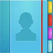 My Business Contacts App 1.1.4 Icon