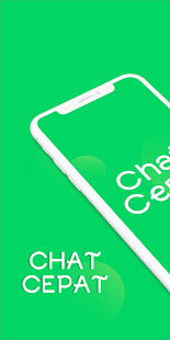 App WhatsSend - Chat WA Without Save Number APK for Windows Phone