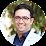 Hamed Shariatymehr's profile photo