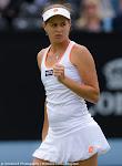 Jana Cepelova - Topshelf Open 2014 - DSC_5990.jpg