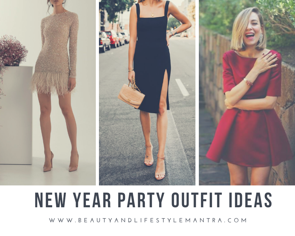 how to dress for new year party party dresses outfit ideas beauty and lifestyle mantra india s top beauty and lifestyle blog party dresses outfit ideas