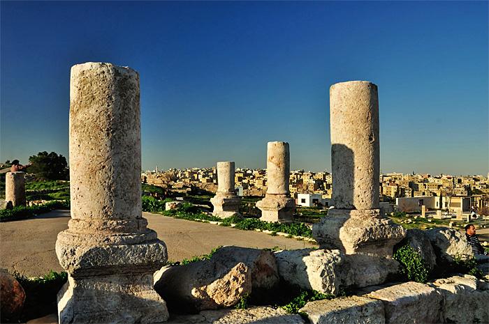 Amman06.JPG