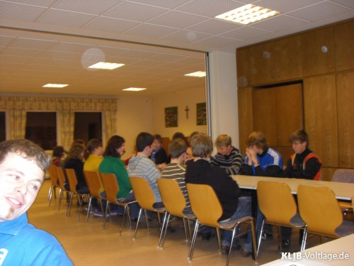 Generalversammlung 2009 - CIMG0019-kl.JPG