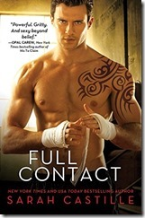 Full Contact[3]