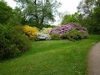 2016-05-22 BVA Arboretum Poort Bulten