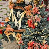 Exposició de Complements de Floristeria i Jardineria de Nadal 2014 - DSC_0042.JPG