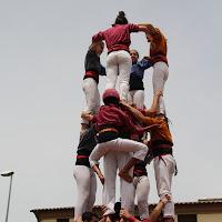18a Trobada de les Colles de lEix (Avinyó) 12-06-2016 - IMG_2018.JPG