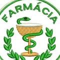 Farmácia