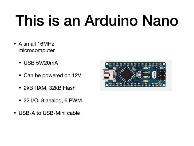 2 Arduino S 002