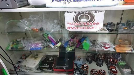 DSC_5860