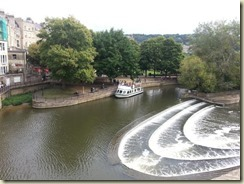 20160917_Pulteney Weir 1 (Small)
