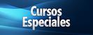 Proposicion del proyecto www.elamigocubano.com a los autónomos proveedores de servicios de diseño: Crear cursos especiales para sus empresas.