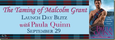 Taming-of-Malcolm-Grant-Launch-Day-Blitz