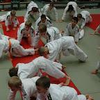 06-12-02 clubkampioenschappen 023.JPG