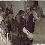 03.12.11 Kaadreid aegadetagusest viisaastakupeost - fotod pole küll hästi säilinud aga funk sama! - AS03DETS11KOLHOOS-018SM.jpg