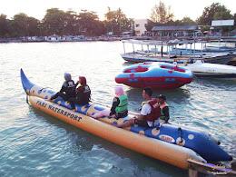 family trip pulau pari 090716 Fuji 114
