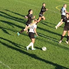 Girls soccer/senior night- 10/16 - IMG_0523.JPG