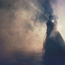Wedding photographer Ricardo Lage (DKSSTUDIOS). Photo of 01.02.2017