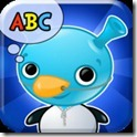 i Learn With Boing: Ice Land Adventures! App Code Giveaway From A4CWSN image