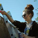 kulturskolernes dag 2013 - pv4.jpg