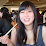 Teresa Cho's profile photo