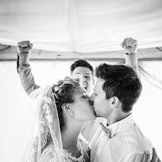 Wedding photographer Oleg Losmakov (Leshiy). Photo of 25.10.2012