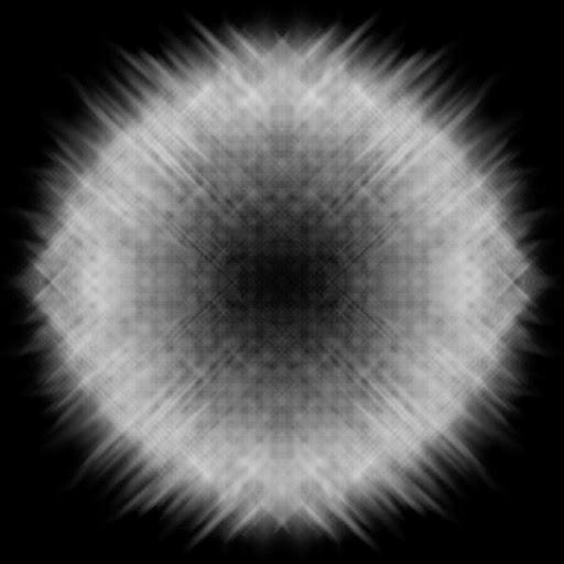 CircleMask8byJenny (3).jpg