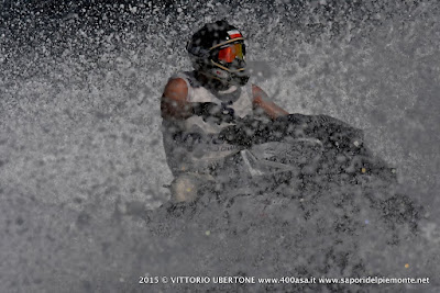 AQUABIKE SHARJAH 2015