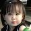 Sanjukta Roy's profile photo