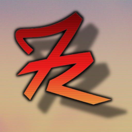 7raine
