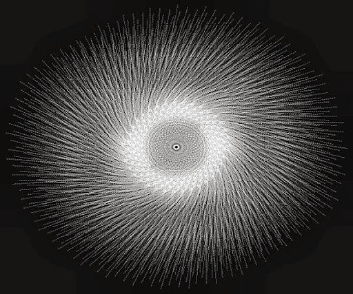 Narah_mask_Abstract280.jpg