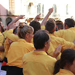 Castellers a Vic IMG_0258.JPG