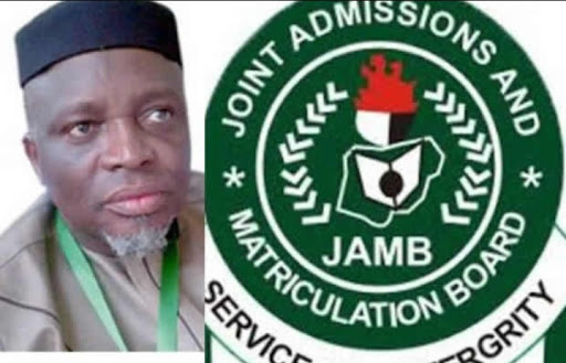 Malpractice: JAMB conducts fresh UTME for 490 candidates