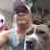 Geraldo Ronilson's profile photo