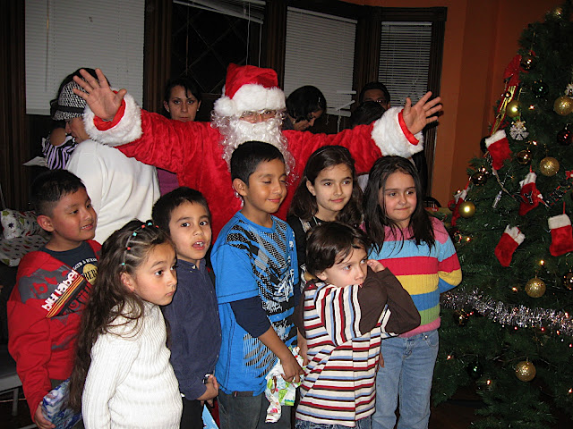NL Lakewood Navidad 09 - IMG_1592.JPG