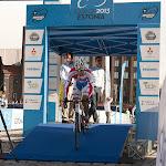 2013.05.30 Tour of Estonia, avaetapp Viimsis ja Tallinna vanalinnas - AS20130530TOEVL_078S.jpg
