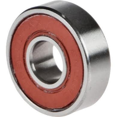 ABI Enduro Max 608 Sealed Cartridge Bearing