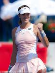 Garbine Muguruza - Dubai Duty Free Tennis Championships 2015 -DSC_7893.jpg