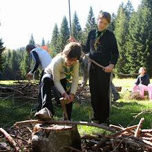 Vodov izlet, Ilirska Bistrica 2005 - Picture%2B130.jpg