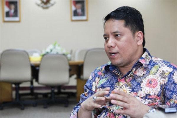 Aceh Jadi Tuan Rumah Pentas PAI VIII 2017, Kebhinekaan menjadi Isu Utama