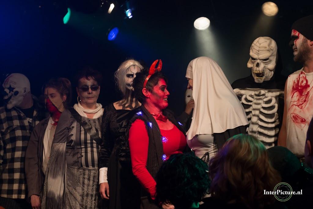 Halloween Kids Spooktocht 087