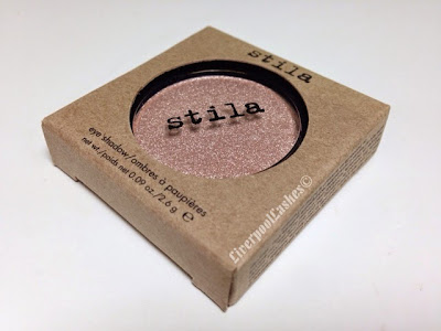 liverpoollashes liverpool lashes stila kitten eyeshadow pro beauty blogger