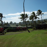Hawaii Day 5 - 114_1594.JPG