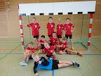 Männliche E-Jugend Saison 2014-2015