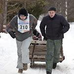 03.03.12 Eesti Ettevõtete Talimängud 2012 - Reesõit - AS2012MAR03FSTM_120S.JPG