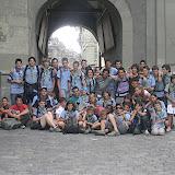 Campaments a Suïssa (Kandersteg) 2009 - IMG_3732.JPG