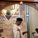 Rites of receiving Fr. Cyril Gorgy - _MG_1018.JPG